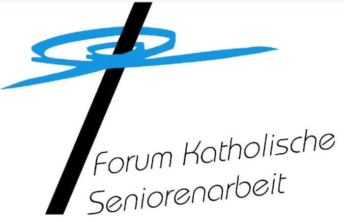logo forum katholische seniorenarbeit