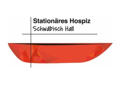 Informationsabend – Stationäres Hospiz sucht Ehrenamtliche