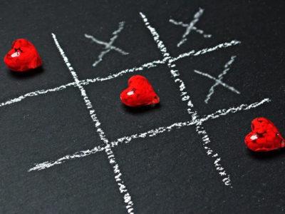 Valentinsgottesdienst
