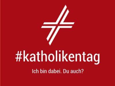 Katholikentag 2022 Stuttgart