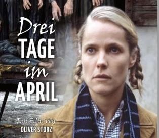 """""""Drei Tage im April"""" – Angebot für Firmbewerber*innen"""