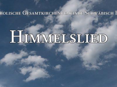 Himmelslied